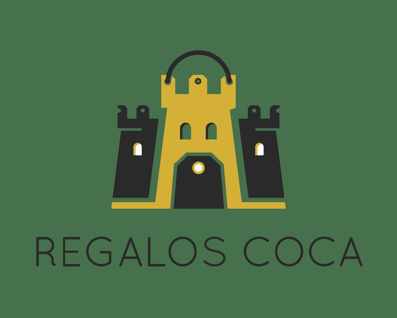 Tienda de regalos online Regalos Coca
