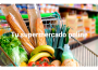 SUPERTOTUS, Primer supermercado abierto 24h en Mollet