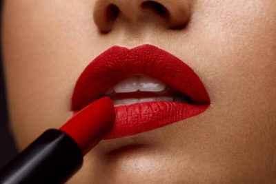 Mejores labiales mate larga duración Beauty and Shop