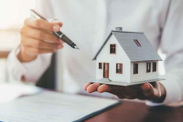 Venta de casas en espartinas Varesse Inmobiliaria